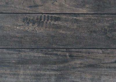 eternity-etf08-smoked-almond