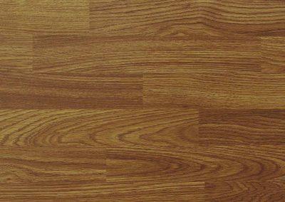 eternity-red-oak-7025-8-2mm_opt
