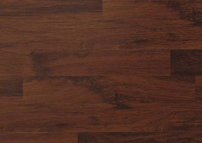 eternity-rosewood-6268-8-2mm_opt