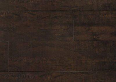 eternity-mocha-maple-pe070-8-3m_opt