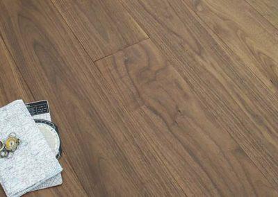 garrison-cantina-walnut-havana-rum-flooring-hero-4