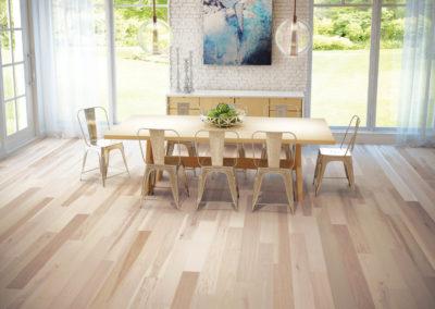 Lauzon hardwood floors 4