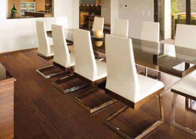 Lauzon hardwood floors 6