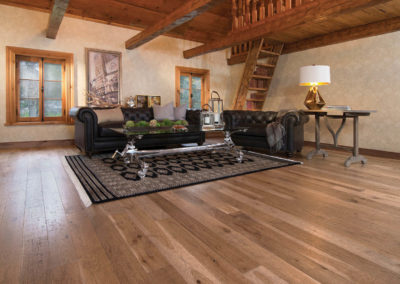 Mirage Hardwood Floors 2