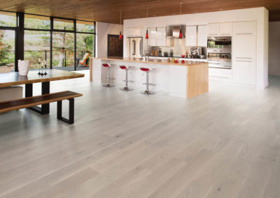Mirage Hardwood Floors 3
