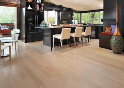 Mirage Hardwood Floors 6
