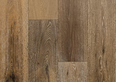 Provenza Old World Falcon Floor Sample Close-Up