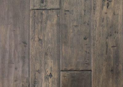 Provenza Antico Quarry Floor Sample Close-Up