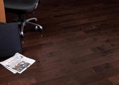 urban-floors-b108-bbt-birch-black-tea-rs_sm