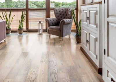 urban-floors-rc-1807_duchess_rs_sm