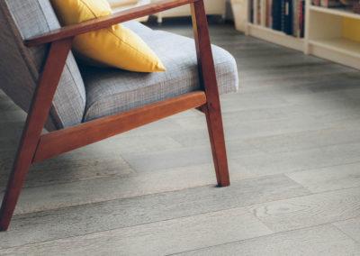 urban-floors-rc-1808_duke_rs_sm