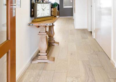 urban-floors-rc-1809_bishop_rs_sm