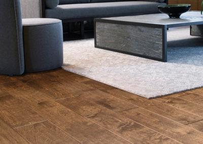 urban-floors-tcb-415-br-birch-bronco-rs_sm