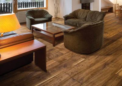 urban-floors-tcc-280-st_stravinsky_rs_sm