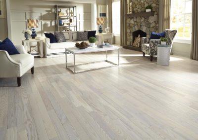 european-hardwood-flooring-4