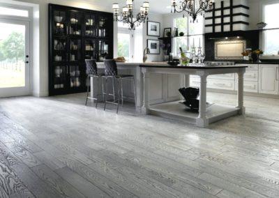 european-hardwood-flooring-5
