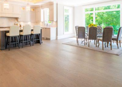 european-hardwood-floors-14