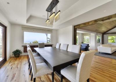 new hardwood floor 1