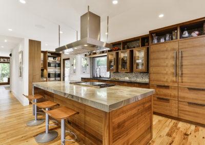 new hardwood floor 2