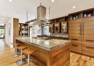 new hardwood floor 5
