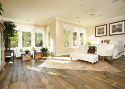 richard-marshall-flooring1
