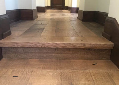richard-marshall-flooring14