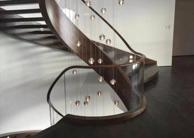 richard-marshall-flooring16