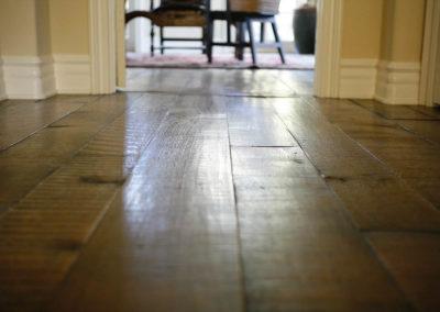 richard-marshall-flooring3