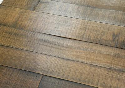 richard-marshall-flooring5