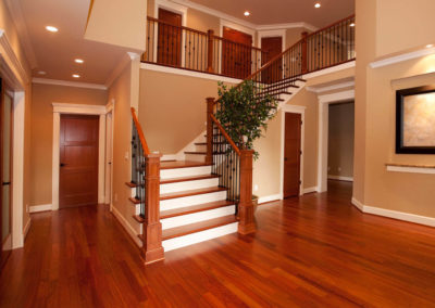 staircase 12