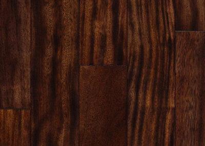 elegance-african-dusk-smooth-afsw0224