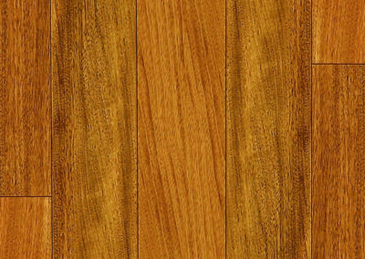 elegance-pacific-mahogany-new