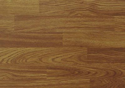 eternity-red-oak-7025-8-2mm_opt