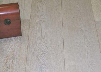 garrison-villa-gialla-arezzo-european-oak-flooring-hero-3