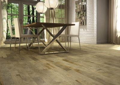 Lauzon hardwood floors 3