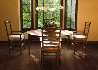 Lauzon hardwood floors 5