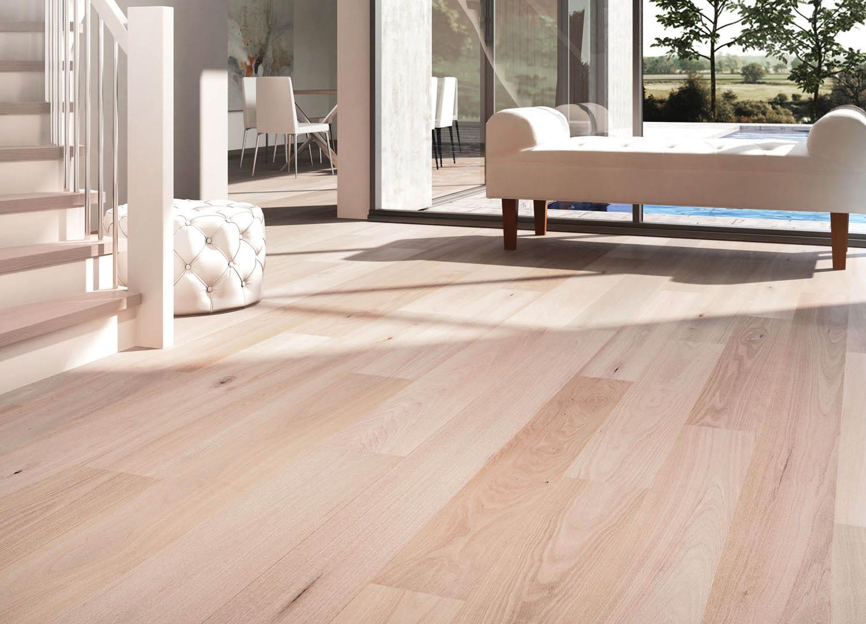Lauzon Hardwood Floors Beach Hardwood Flooring