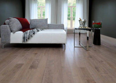 Mirage Hardwood Floors Beach Hardwood Flooring