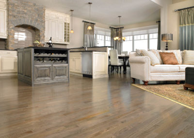 Mirage Hardwood Floors 7