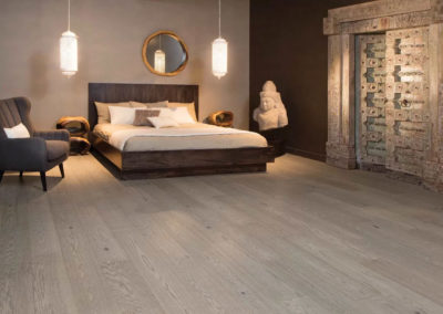 Mirage Hardwood Floors 8