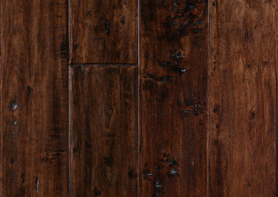Provenza Antico Heritage Floor Sample Close-Up