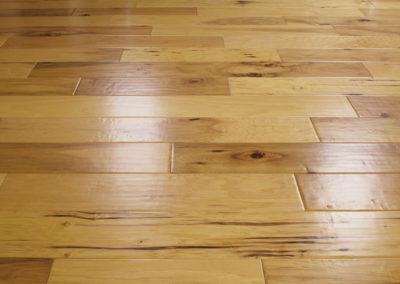 urban-floors-412-ht-hickory-tumbleweed-an2_sm