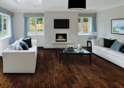urban-floors-dsh-603b-broadway-acacia-rs_sm