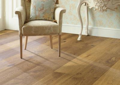 urban-floors-vcl-801-lazio-rs_sm