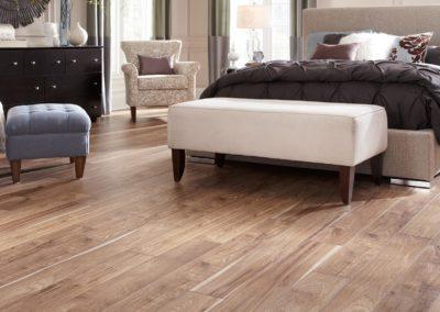 european-hardwood-flooring-10