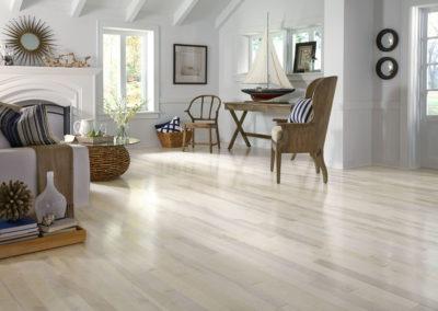 european-hardwood-flooring-2