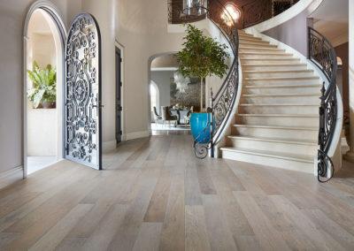 french-oaks-hardwood-floors