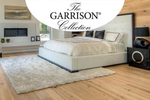 Garrison Hardwood Floors