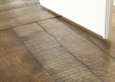richard-marshall-flooring4