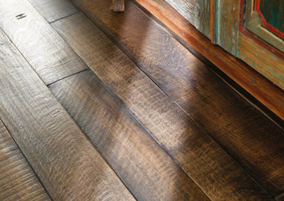 richard-marshall-flooring6